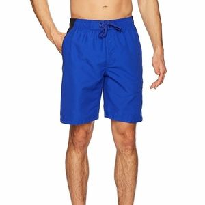 Speedo Shorts - NWOT Speedo Volley Shorts Workout Swim Trunks